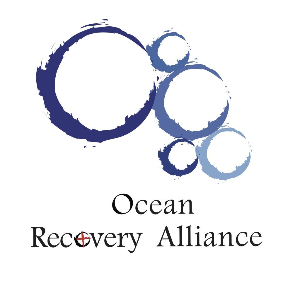 ORA Logo Final4v1.jpg