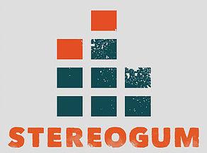 stereogum-logo.jpeg