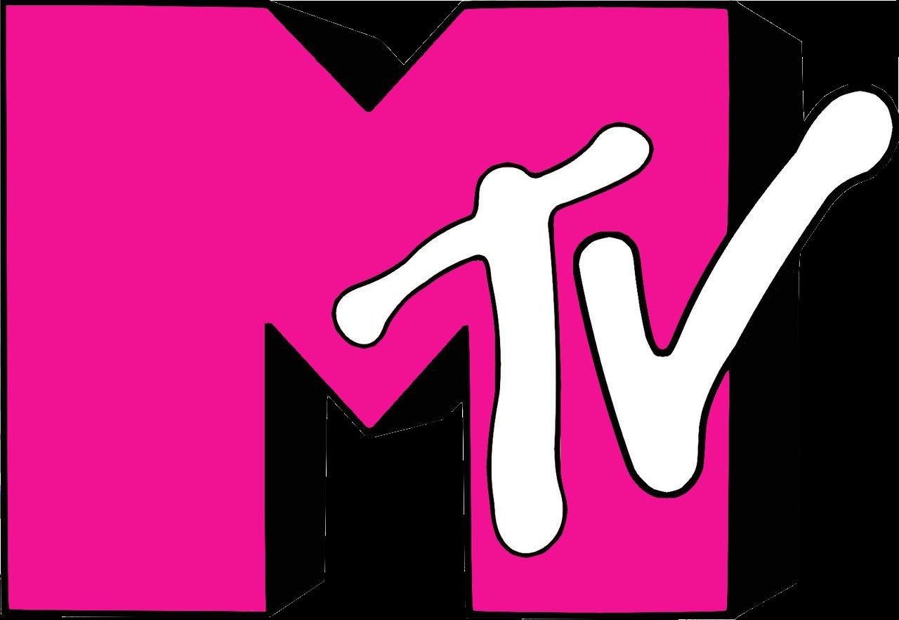 danielle-vega-mtv-png-logo-17.png