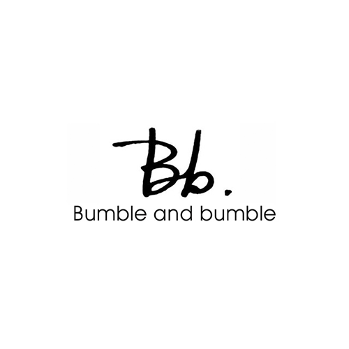 BUMBLE-BUMBLE.png