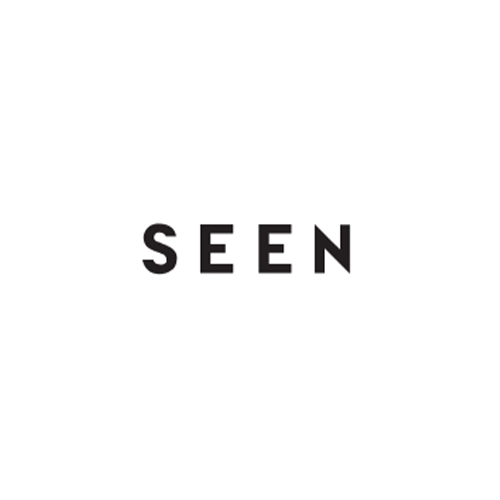 seen logo.png