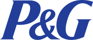 P_and_amp_G-logo-A9236E27E1-seeklogo.com.png