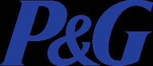 P_and_amp_G-logo-A9236E27E1-seeklogo.com.png