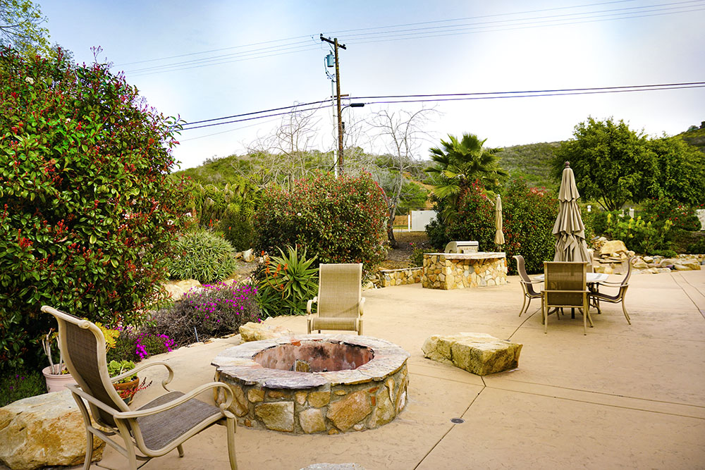 38-backyard.jpg