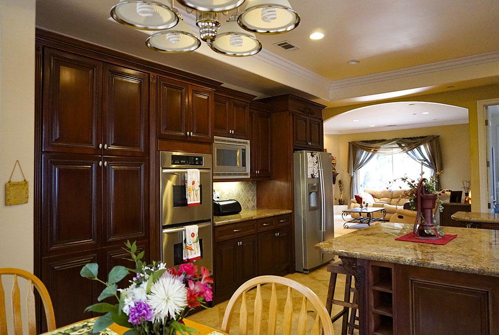10-kitchen-01.jpg
