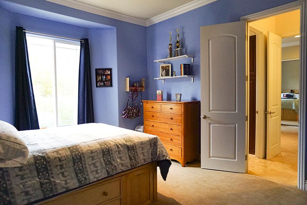 15-bed-2-2.jpg
