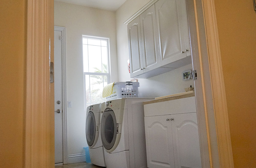 29-laundry-room.jpg