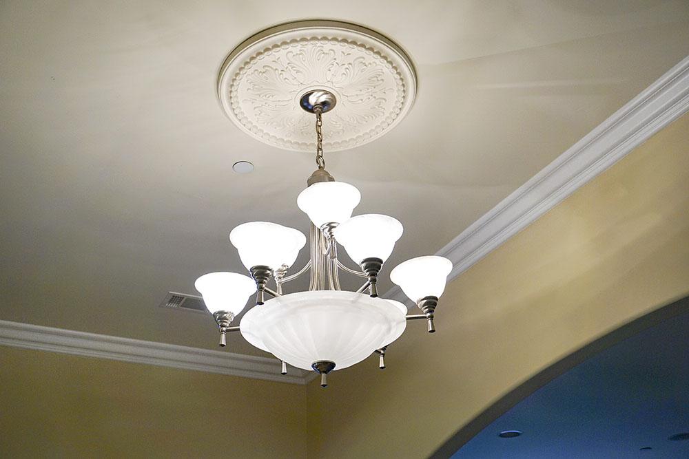 08-lighting-fixtures.jpg