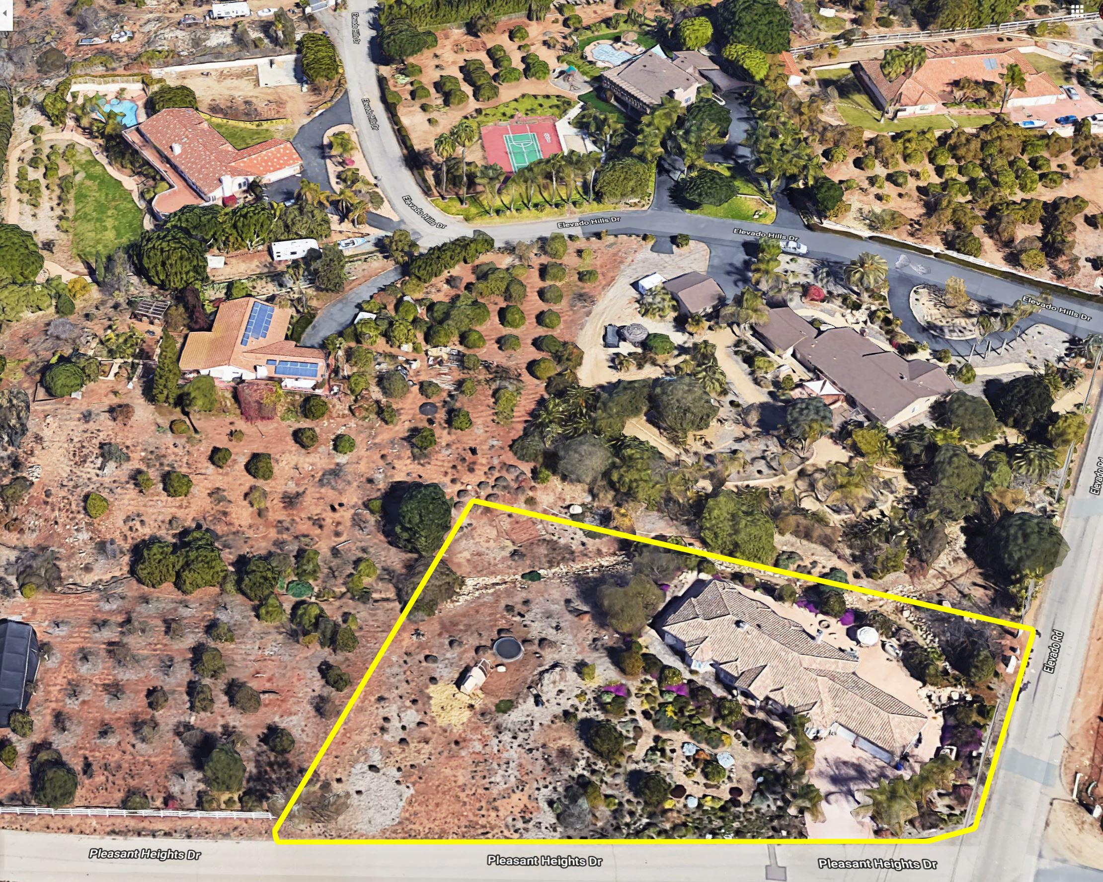 aerial-view-google-maps.jpg