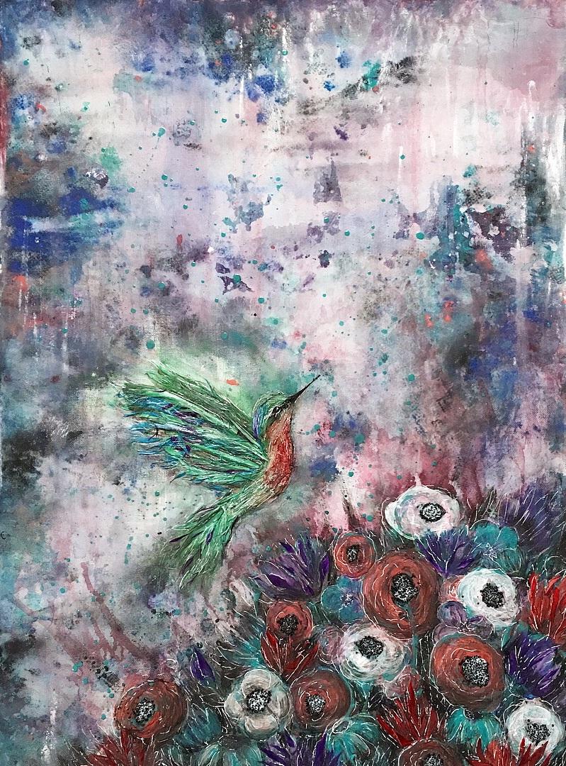 Sasperry+Designs-Hummingbird+Painting.jpg
