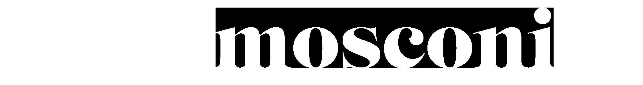 mosconi_logo.png