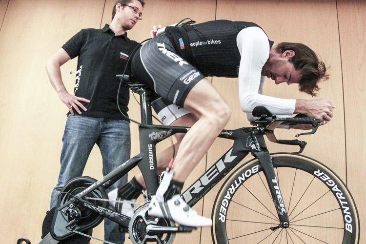 Fabian_Cancellara_2-1-1030x686.jpg