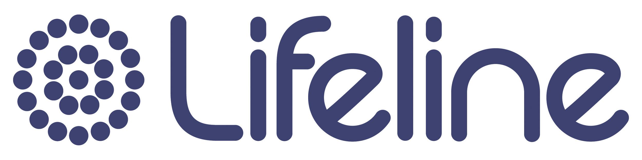 lifeline+logo.jpg