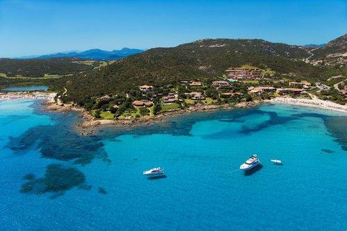 Sardinia+1.jpg