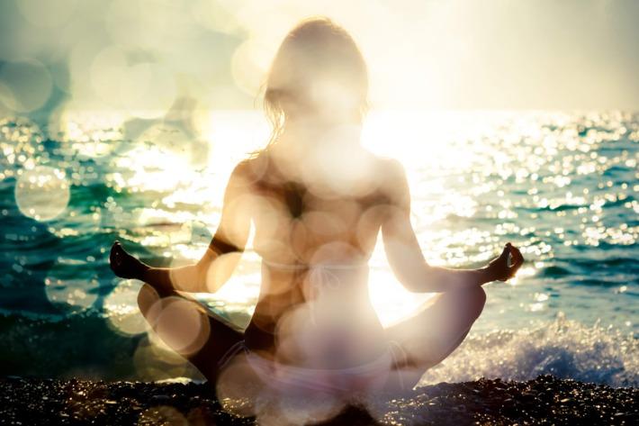 23-meditation.w710.h473.jpg