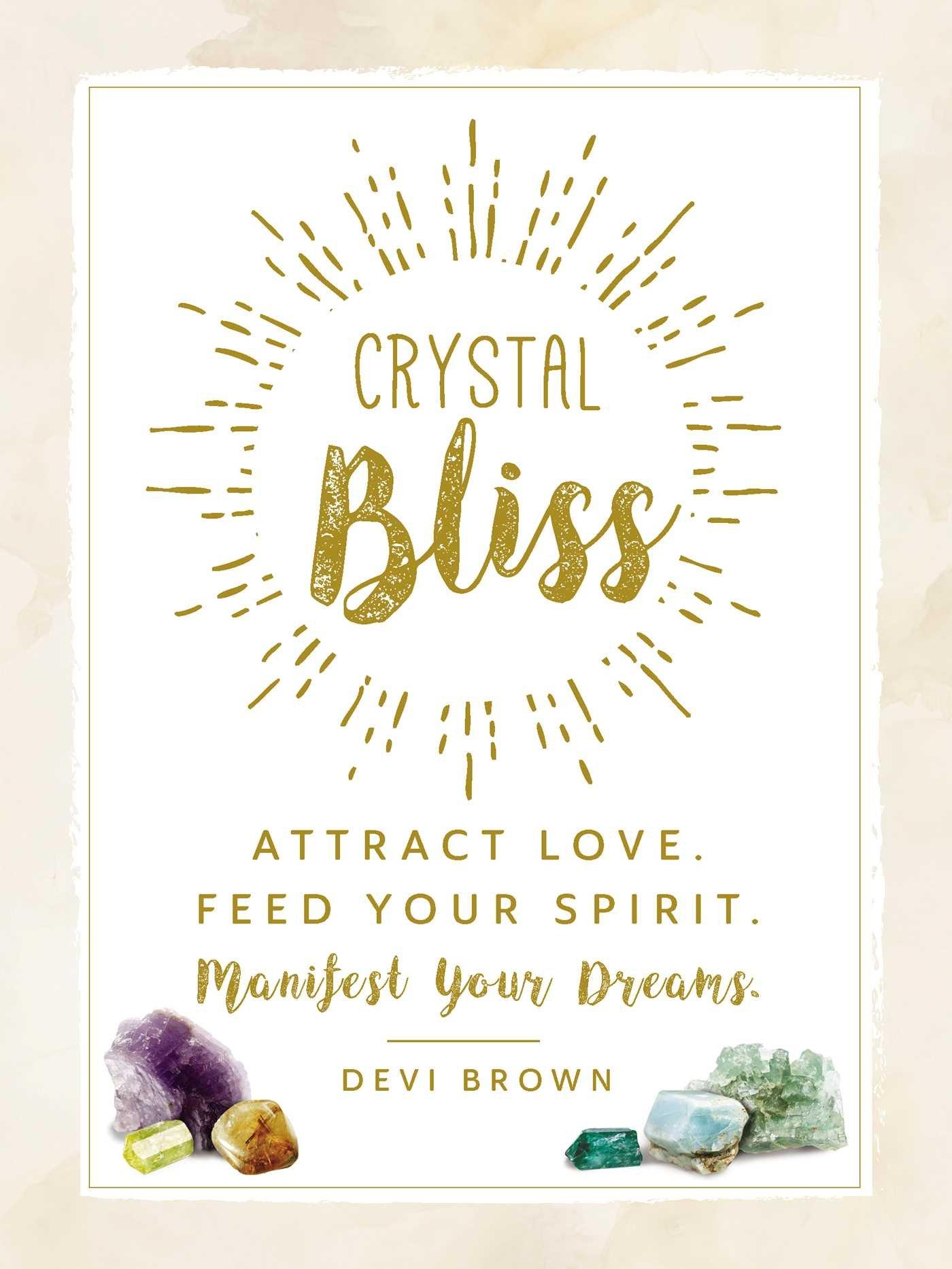 crystalbliss.jpg