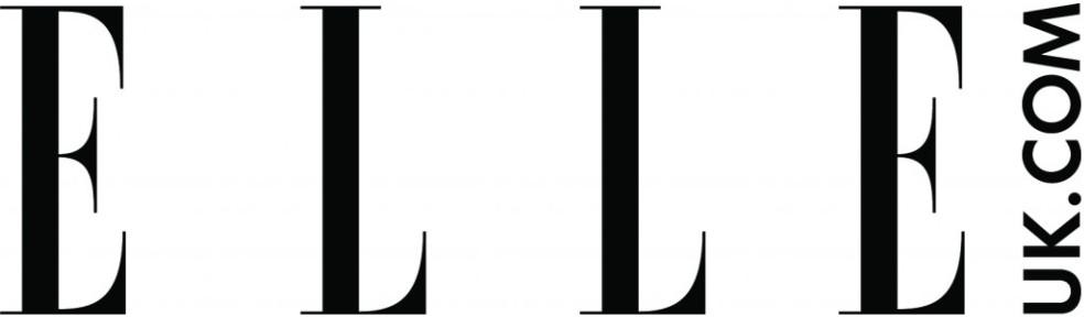 elleuk-logo.png
