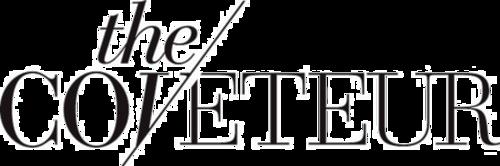 coveteur-logo.png