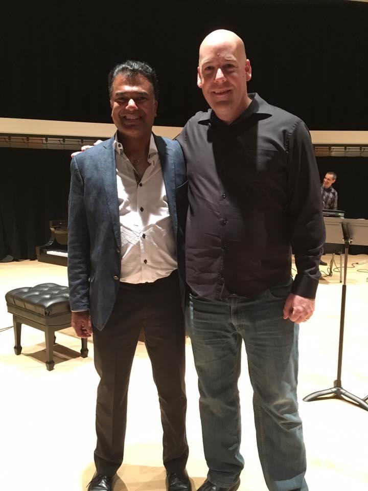 Rudresh Mahanthappa & John Lucchetti.jpg