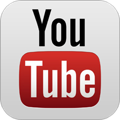 YouTube-App-Icon trans 120sq.png