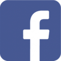 facebook-icon-trans 120sq.png