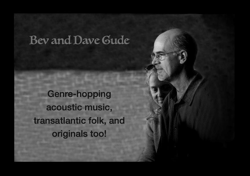 Bev & Dave 1c2edit.jpg
