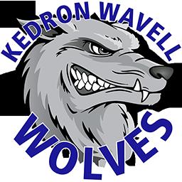 KWSHC-Logo.png