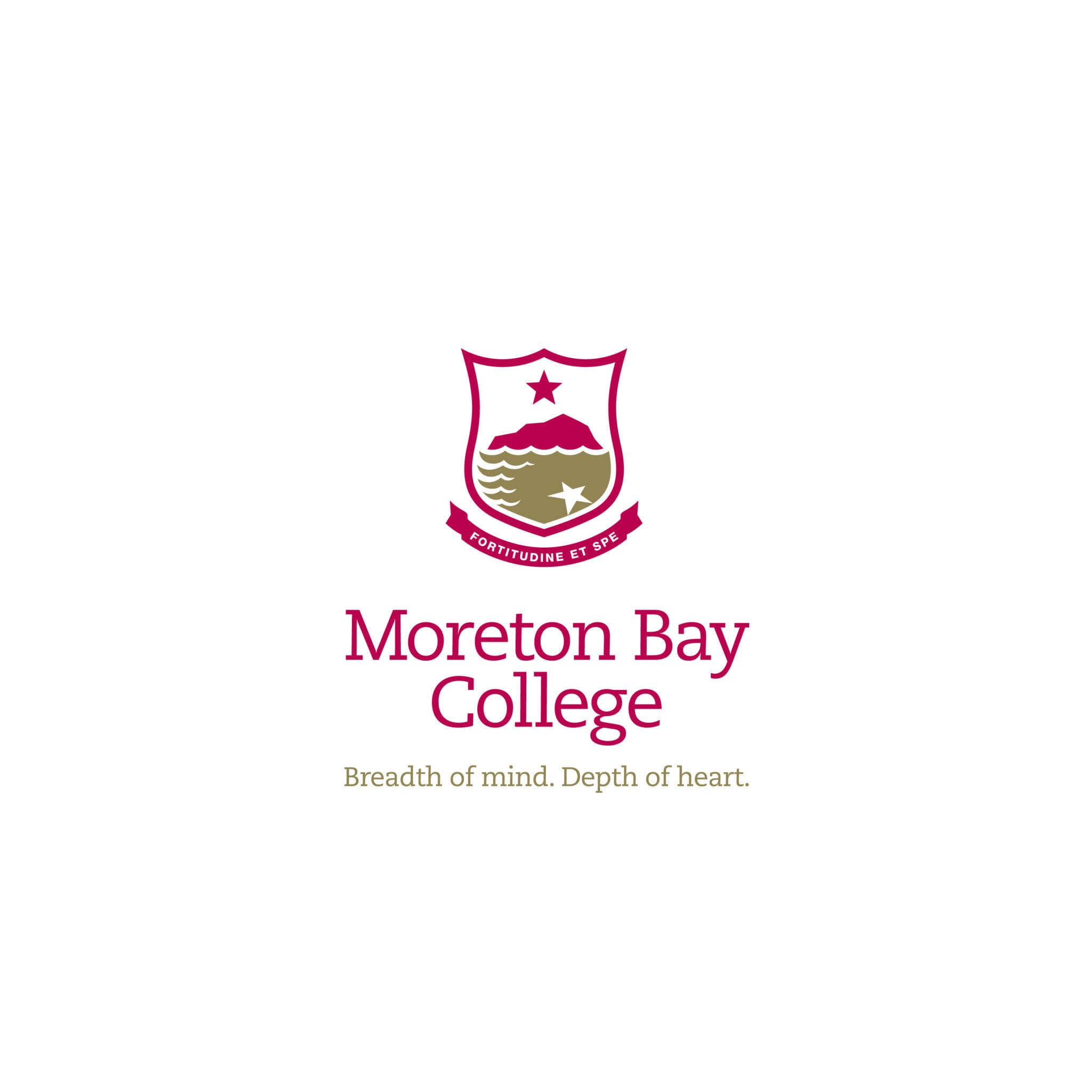 Moreton Bay College.jpg