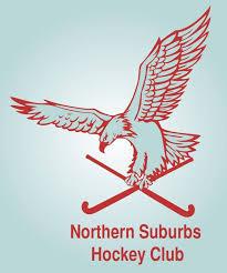 Norths.jpg