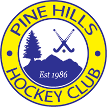 Pine Hills.png