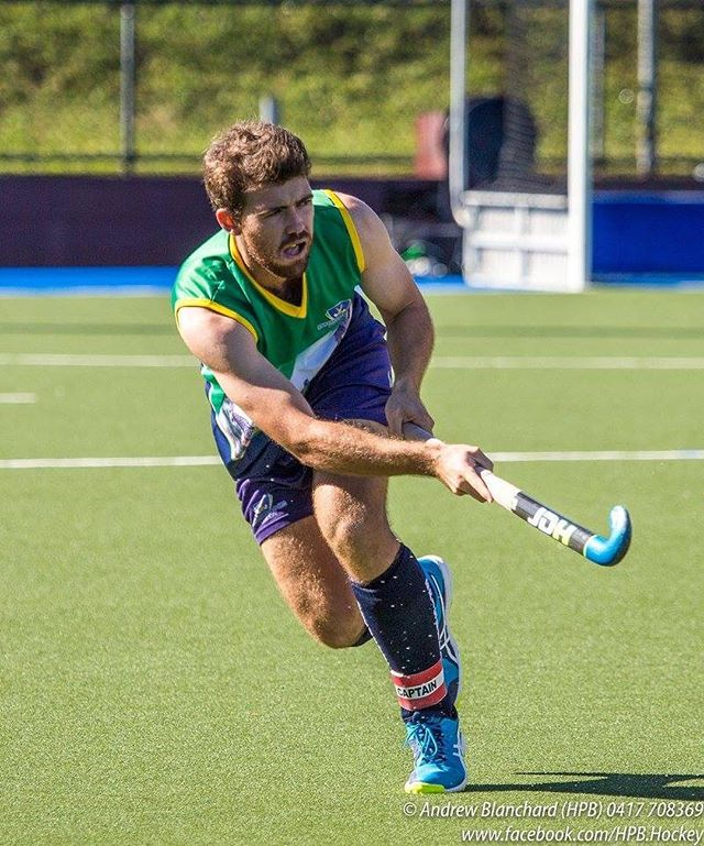 Super League is right around the corner and we can't wait to see our Brisbane Blitz & Brisbane Fury teams play the best in the state! Check out the @hockeyqld website for details on when to watch our heroes #brishockey 📸 @hpb.photography