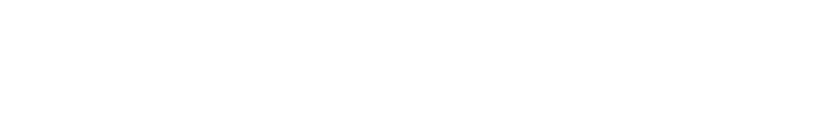 business_today_logo_white-1.png