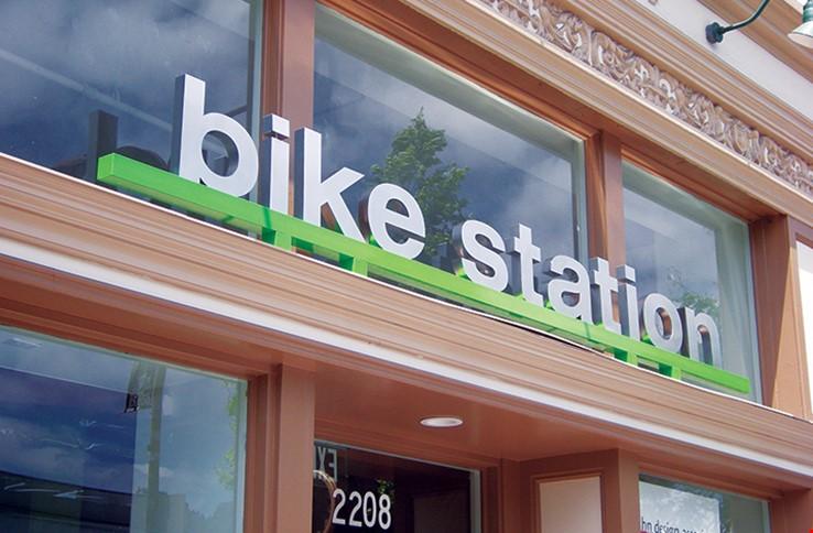 bikestation.jpg