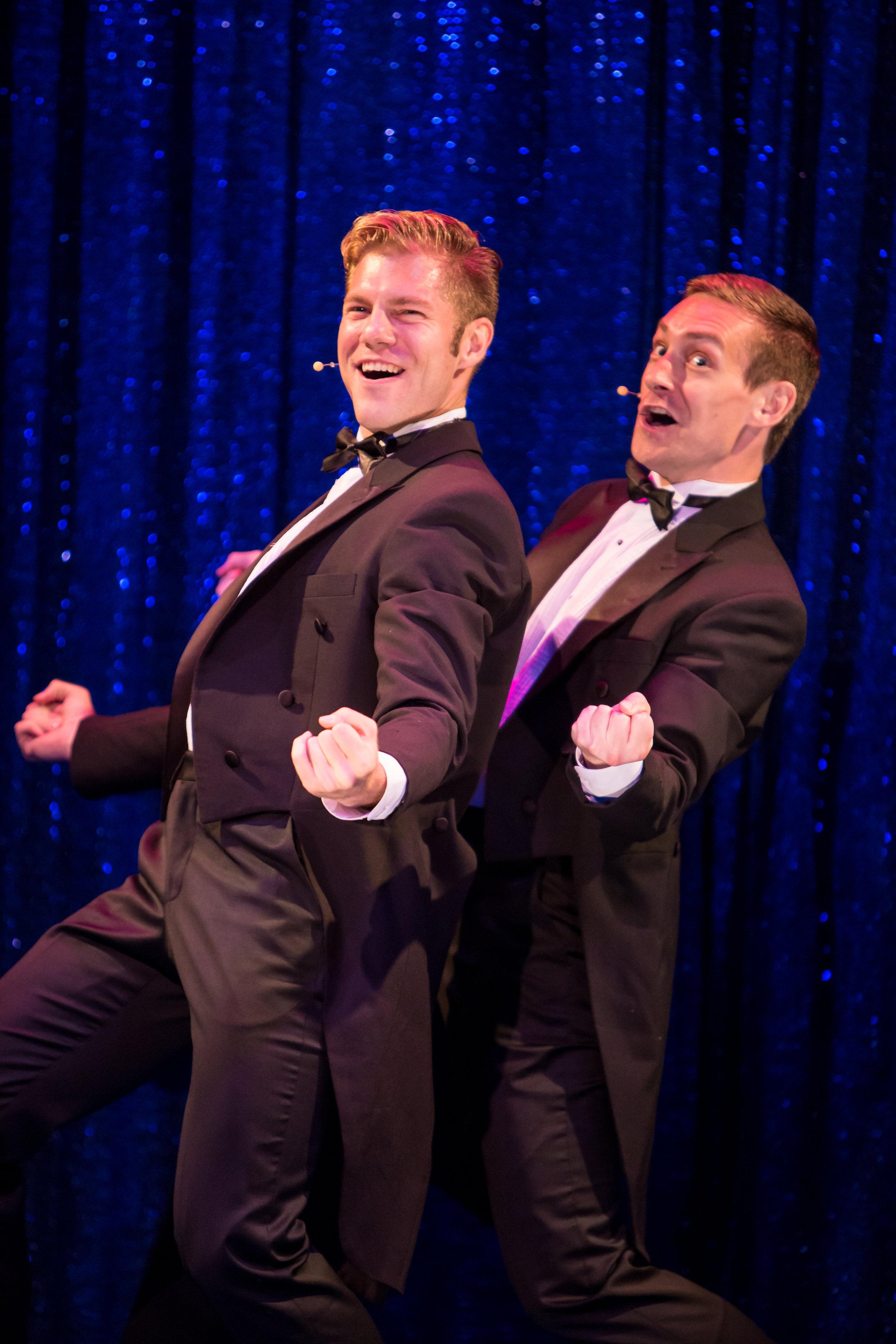 Broadway boys.jpg