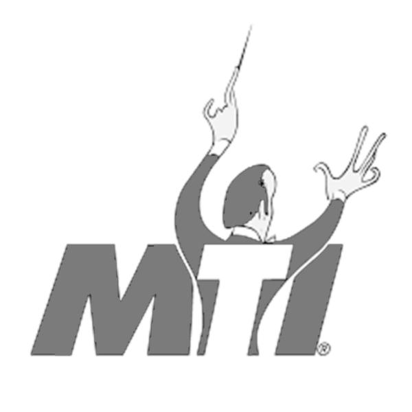 MTI.jpg