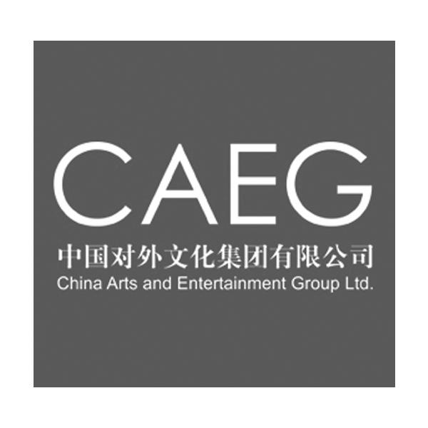CAEG.jpg