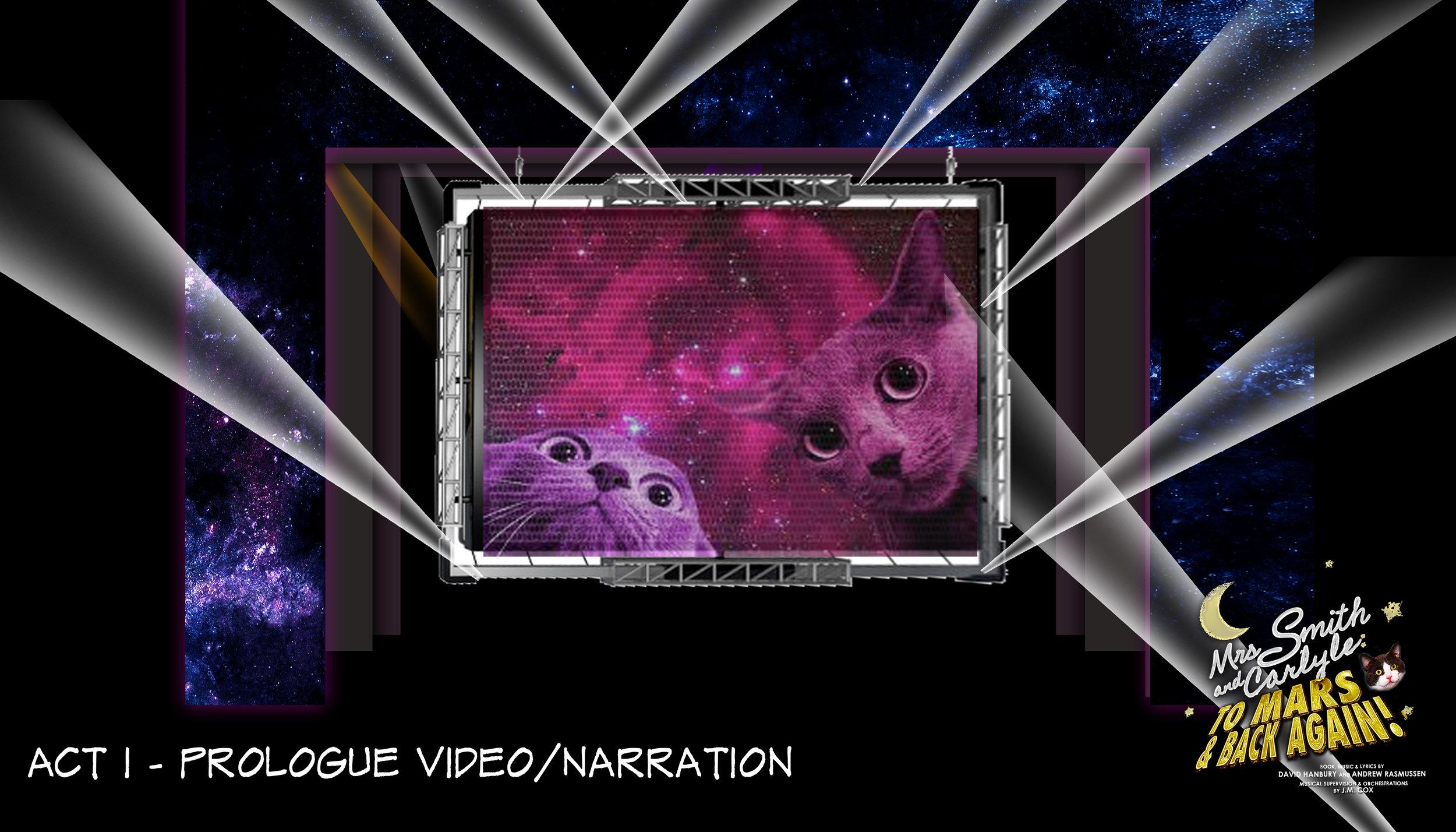 Opening-storyboard.jpg