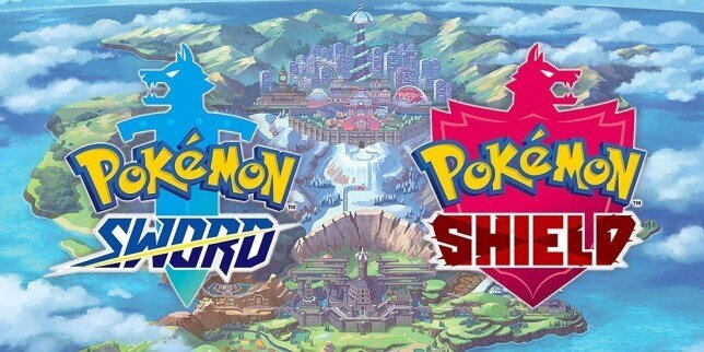 Pokemon Sword And Shield A Guide To Competitively Viable