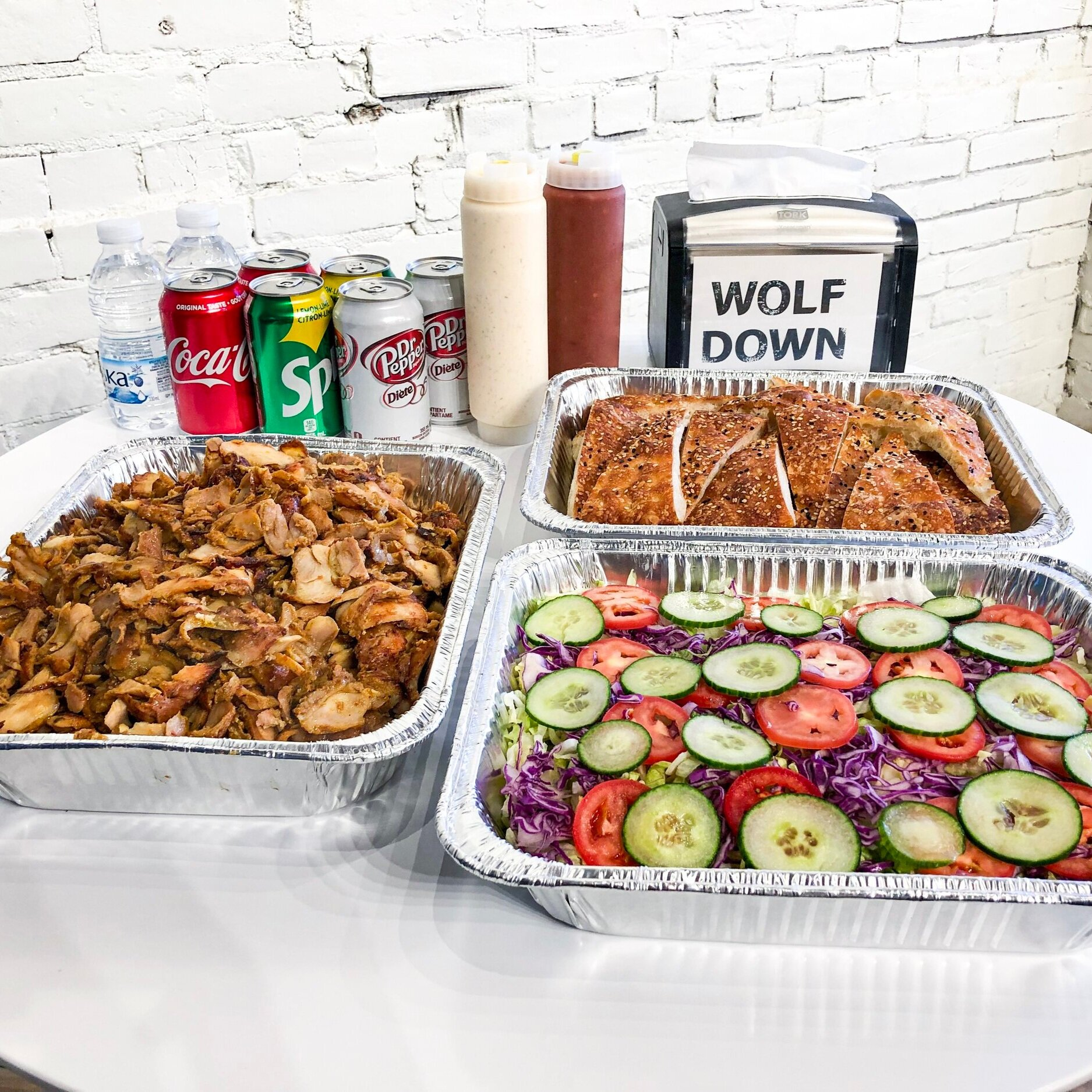 WD+Catering+2.jpg