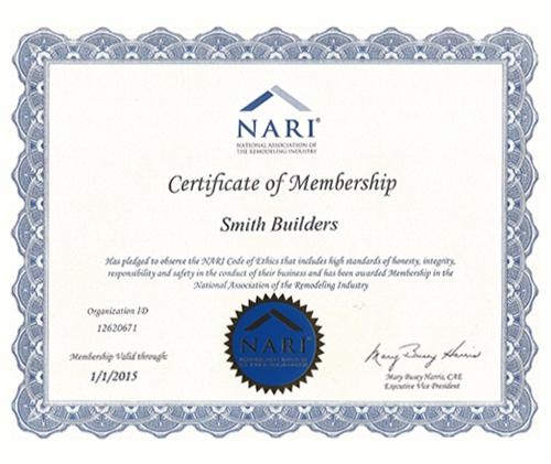 NARI-certificate-500w.jpg