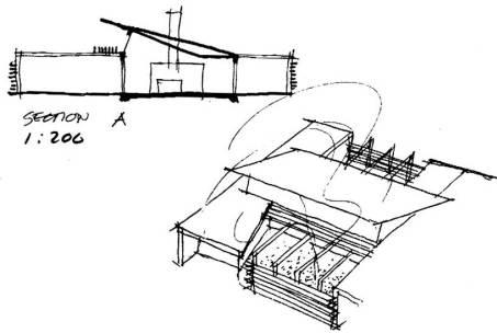 clear-story-sketch.jpg