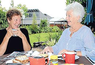 Pat and Beryl.jpg