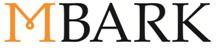 Mbark Logo.png