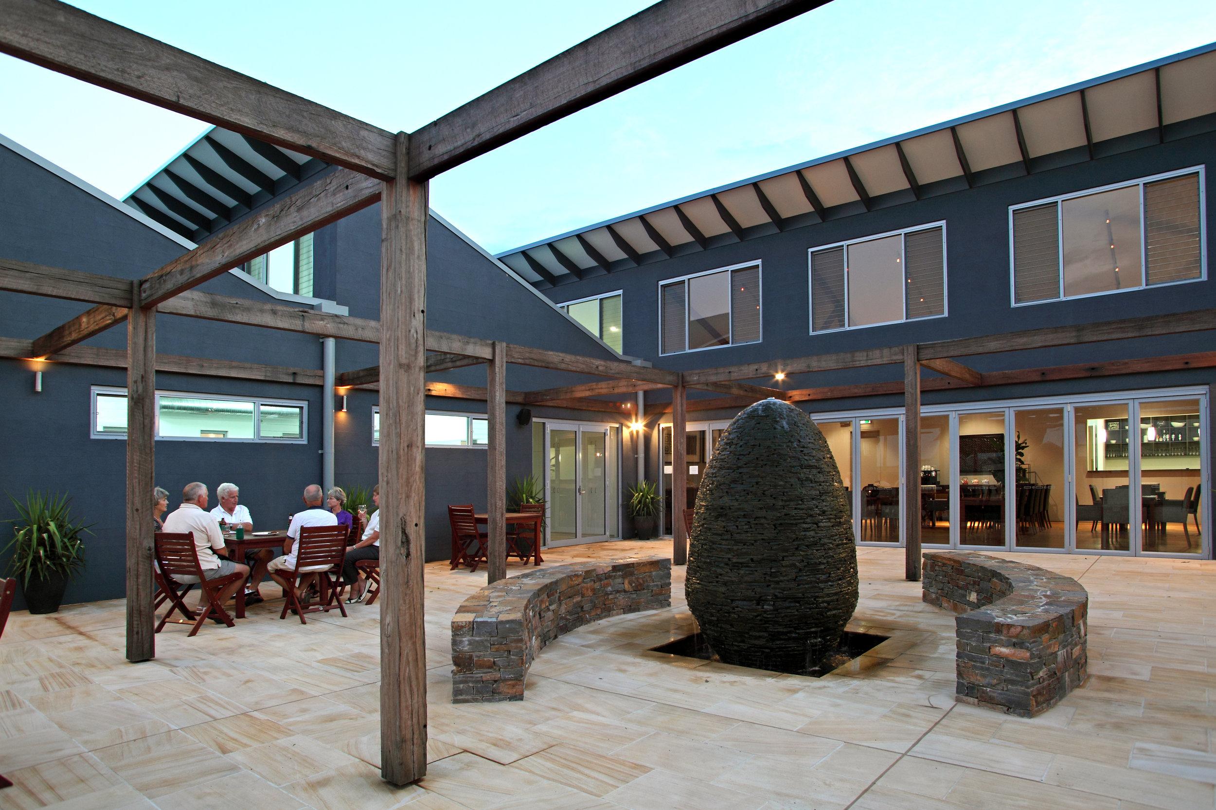 Enclave courtyard 4.jpg