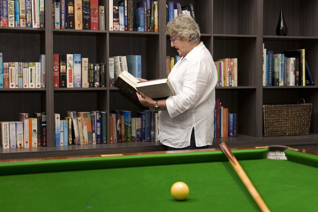 The-Arbour-library-billiards.jpg