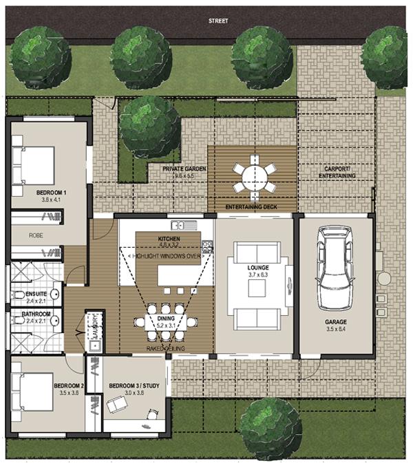 Floorplan1A.jpg