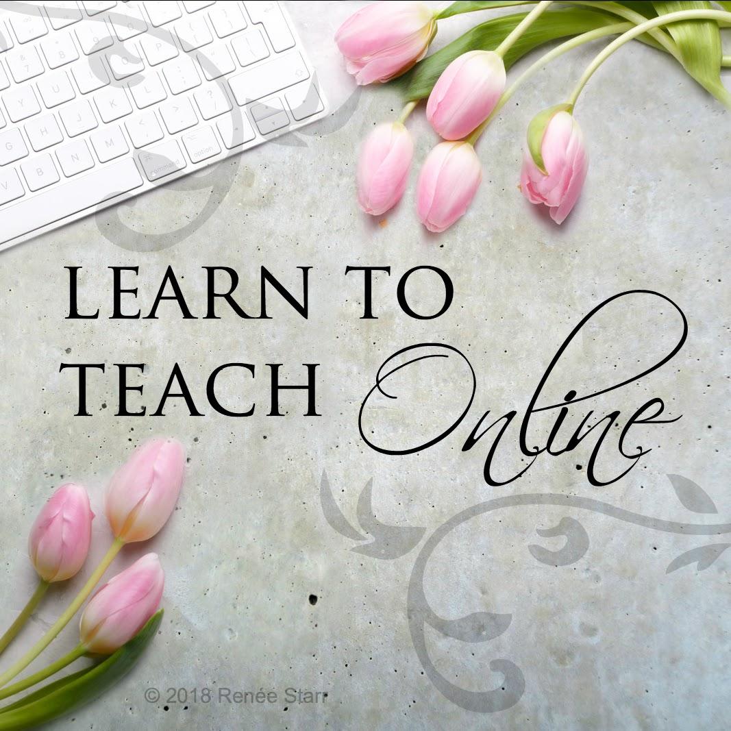 Teach Online.jpg