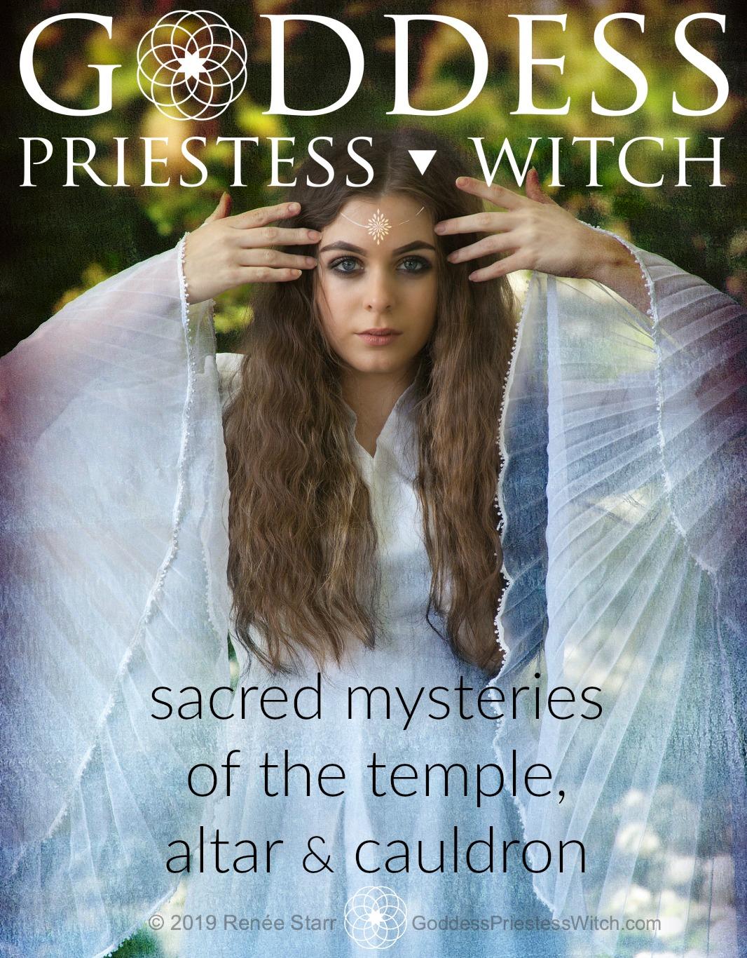 Goddess Priestess Witch IG.jpg