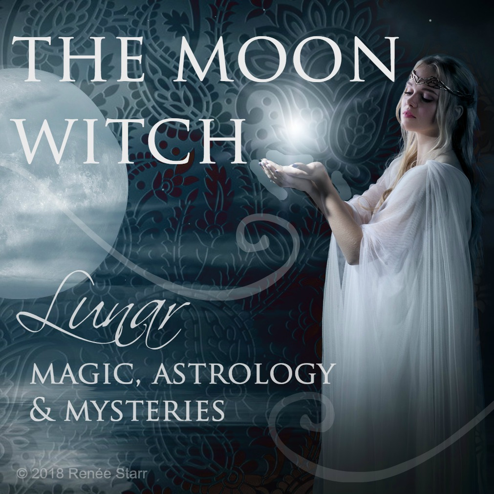 The Moon Witch.jpg