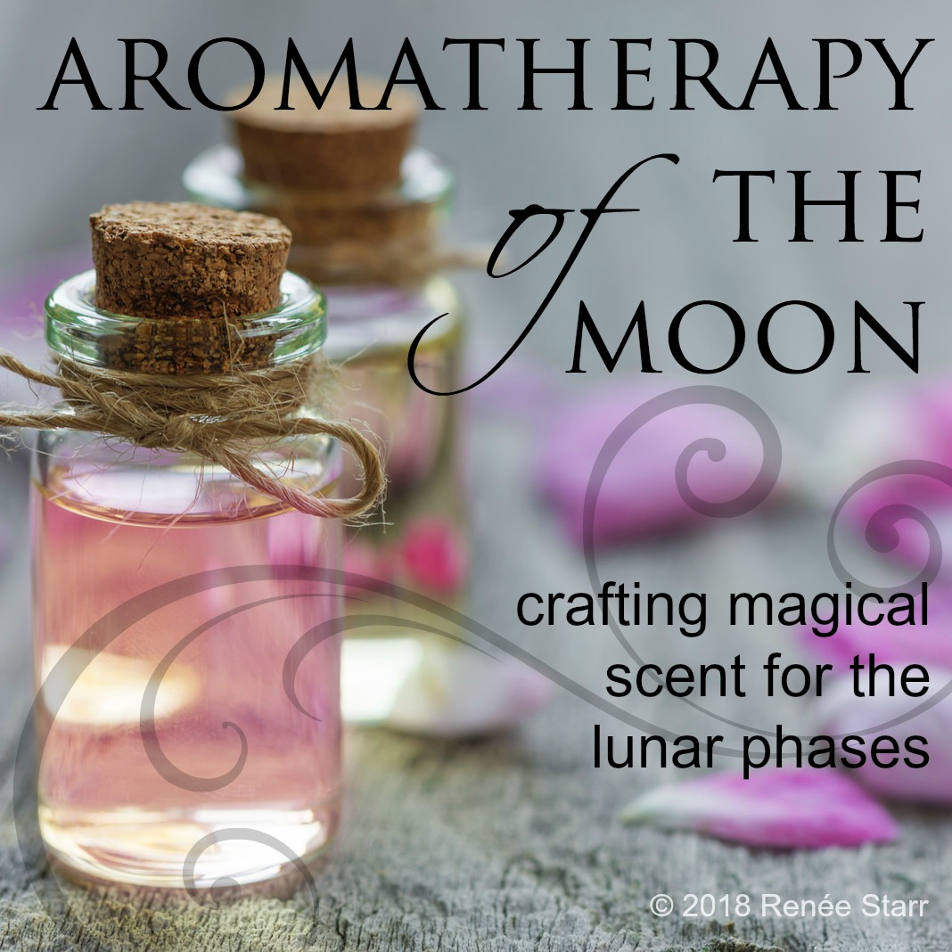 aromatherapy of the moon.jpg